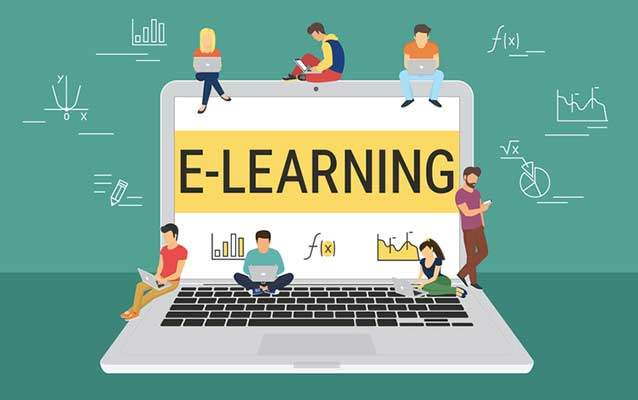 Will Online Education take over Traditional Education?