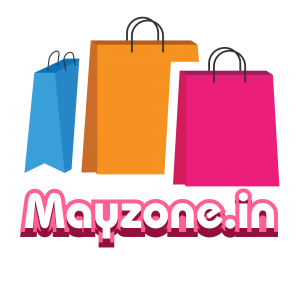Why should You Shop through Mayzone.in