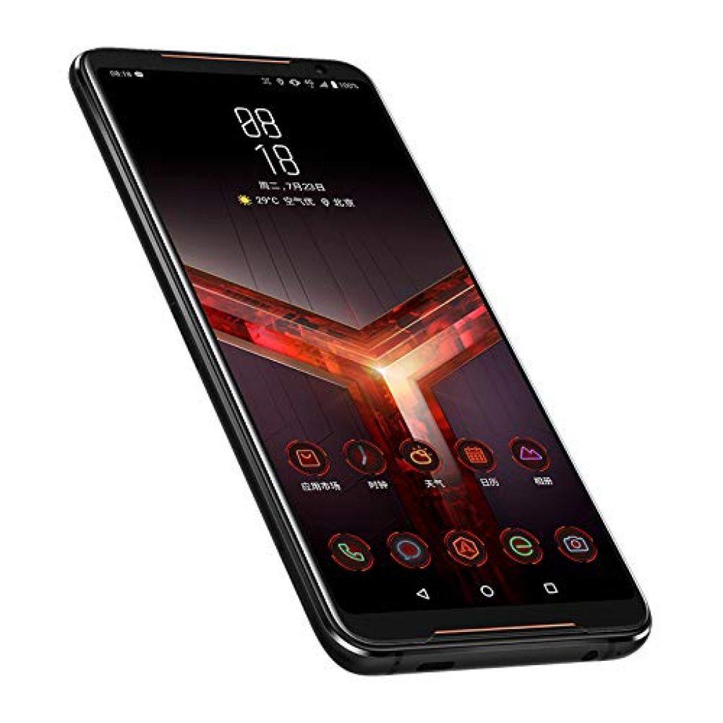 Top 8 Expensive Smart Phones In India
