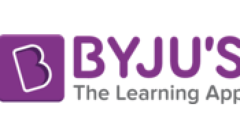 Online Tuition & BYJU'S Premium App for ₹2000/Month