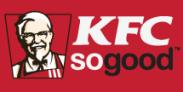 Order KFC Items Now Upto 50% Off