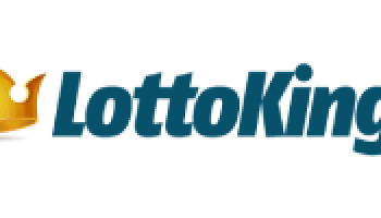 Buy 1 Powerball play and get 1 FREE on LottoKings..Play Now