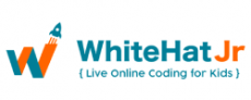 Book Free Class at Whitehat Jr.