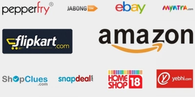 E Commerce companie to commence deliveries soon