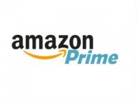 Get Amazon Prime @129/-